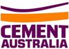 cement-australia