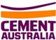 cement-australia-logo