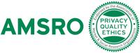AMSRO-Trust-Mark-comb
