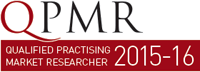 QPMR-2015-16