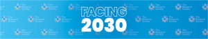 Facing 2030: Research Society's National Conference